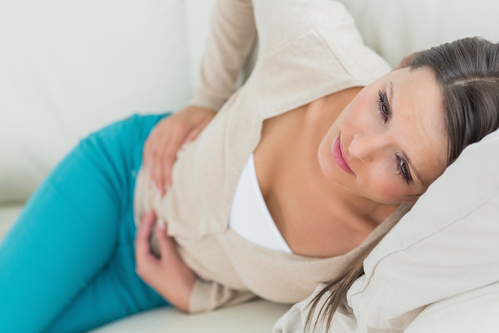 woman-with-stomach-pain.jpg