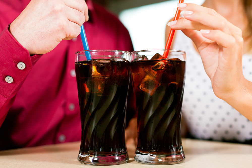 Coke's new paid family leave policy is refreshing for moms, dads, and adoptive and foster parents.