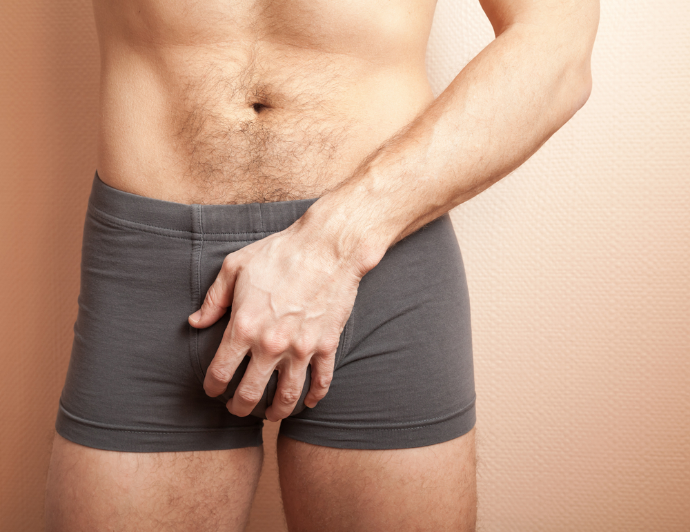 Azoospermia: What to Know About This Cause of Male ...
