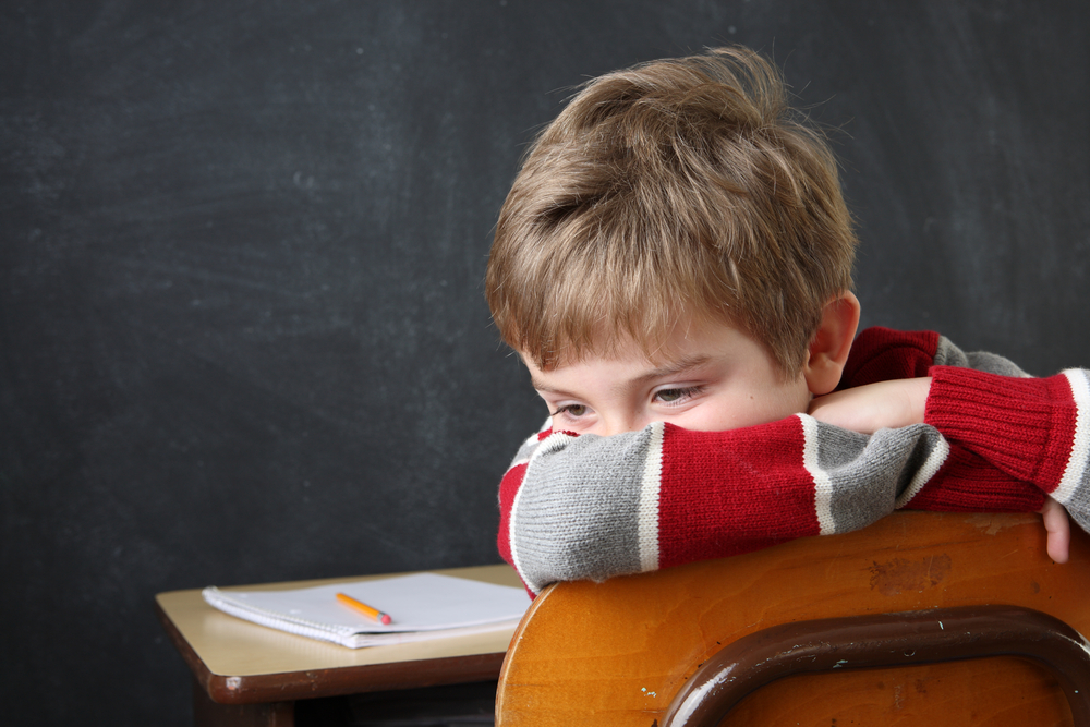 5 Myths About ADHD, Dyslexia, and Other Learning and Attention Issues
