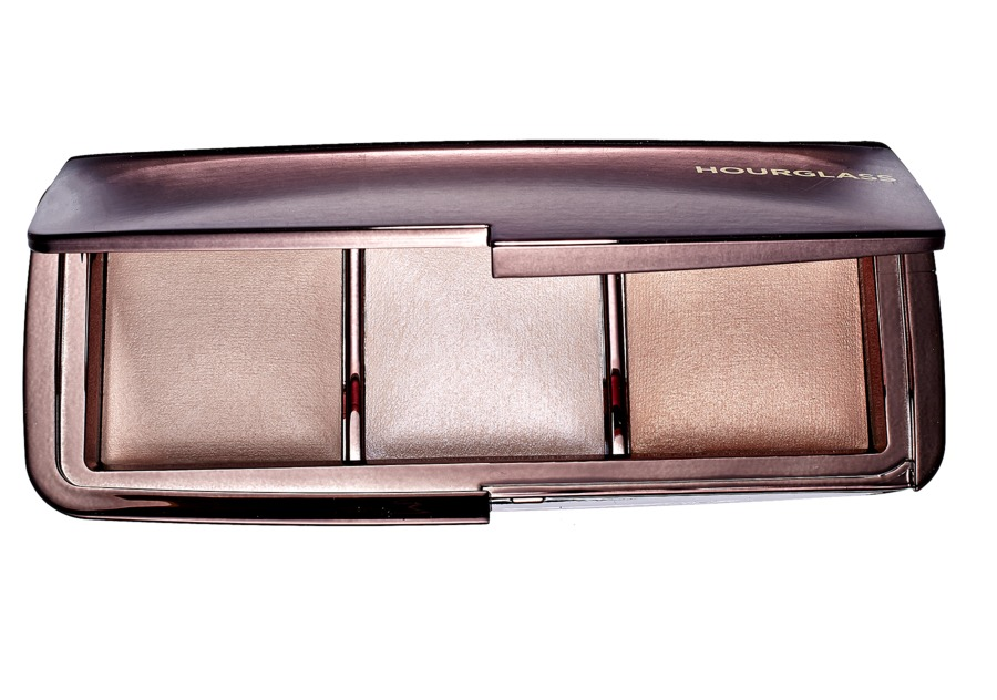 Dulce Candy Glam Hourglass Ambient Lighting Palette