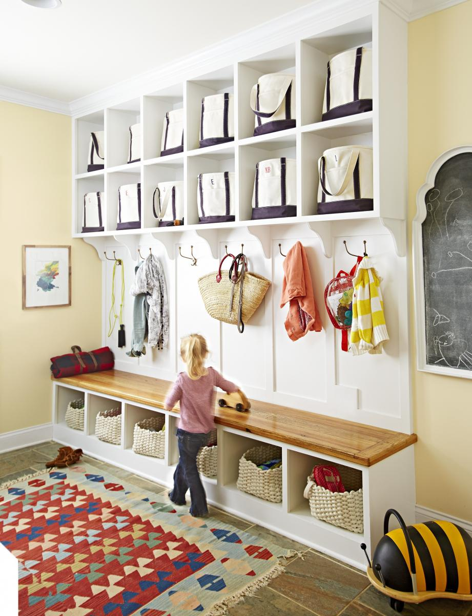 23 Game-Changing Tips from Real-Mom Professional Organizers