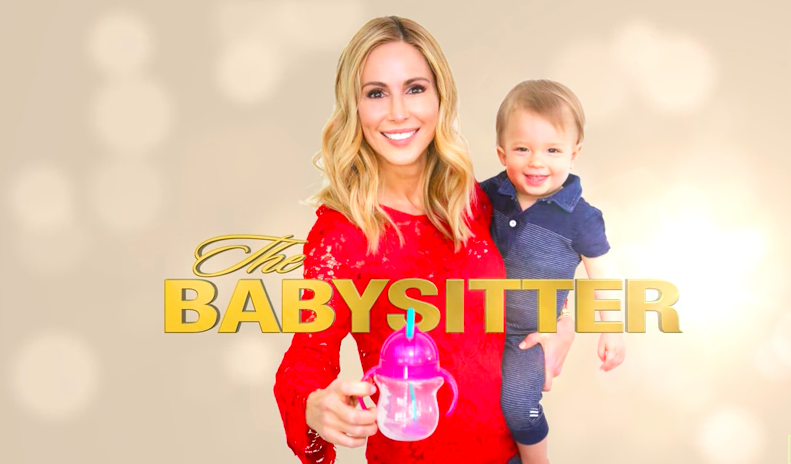 This Bachelor Parody Is the Babysitter Reality Show We Didn't Know We Needed