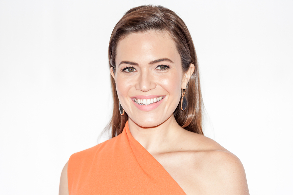 'I Definitely Want to Be a Mother': What We Learned From Our Interview With Mandy Moore