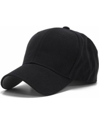 North West Black Hat