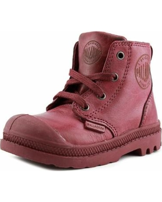 NW Boot Red
