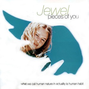 Jewel Pieces Of You Album