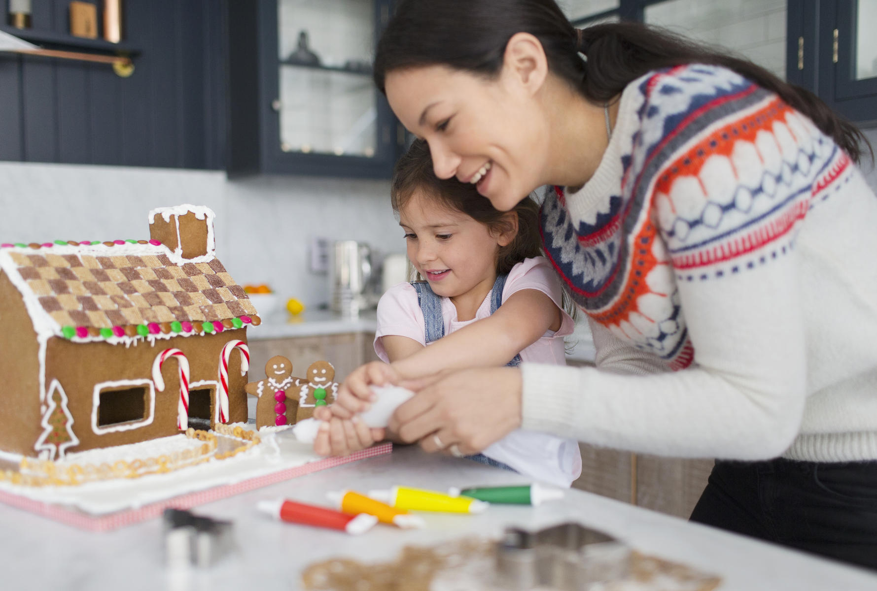 16 Classic Holiday Traditions Your Whole Family Will Love