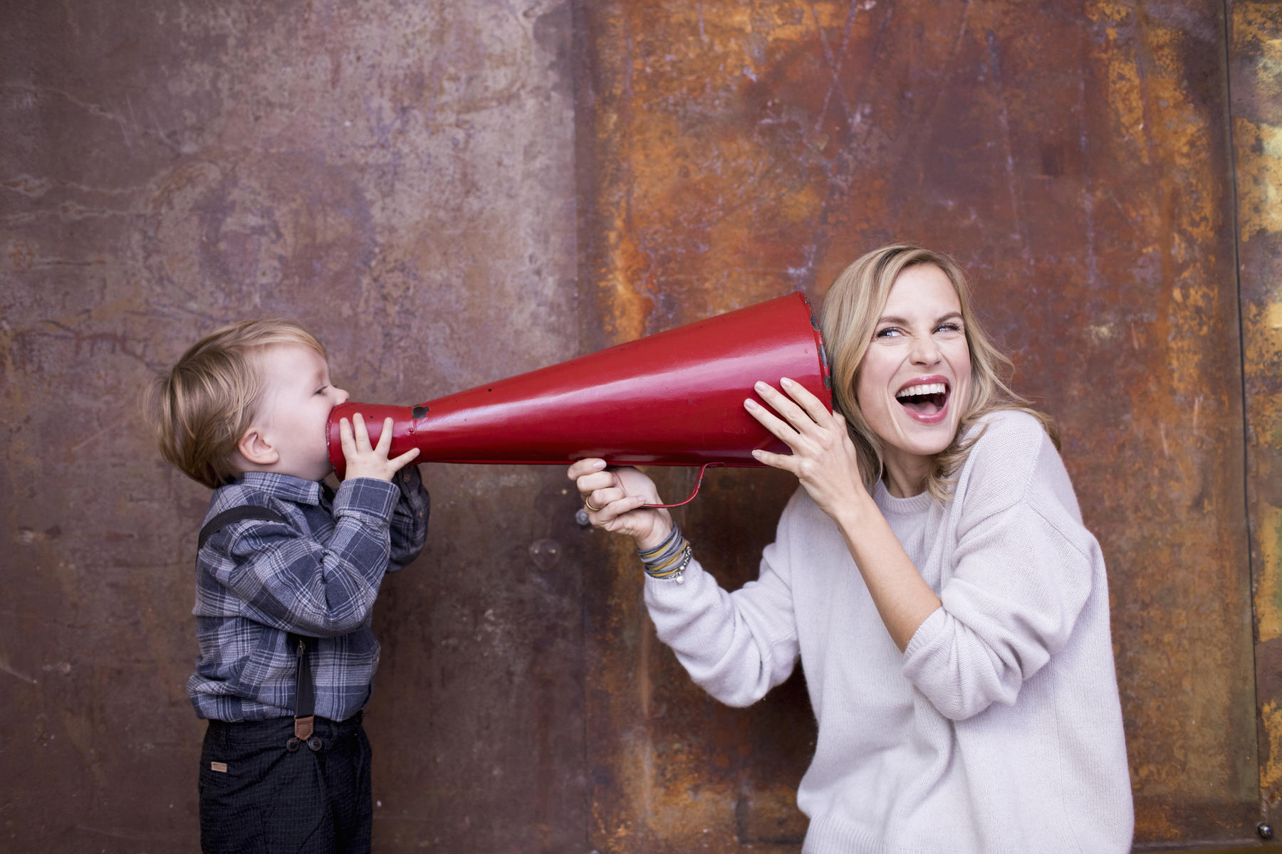 3 Things to Remember About Listening to Your Kids