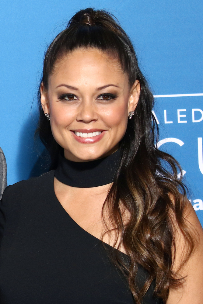 Vanessa Lachey's 'DWTS' Performance Honored Her Son Phoenix's Emergency Arrival