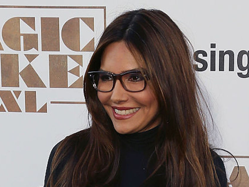 Vanessa Marcil Shares Heartbreaking News of Her Seventh Miscarriage