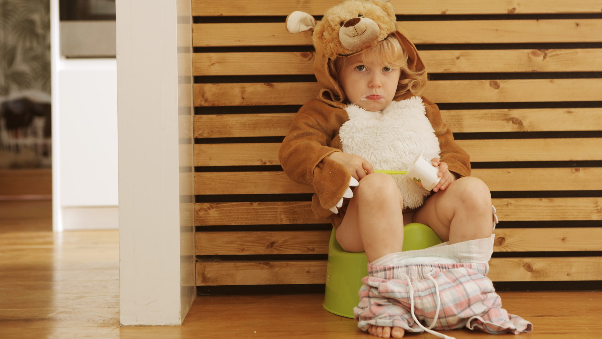 Everything You Need to Know About Potty Training Charts