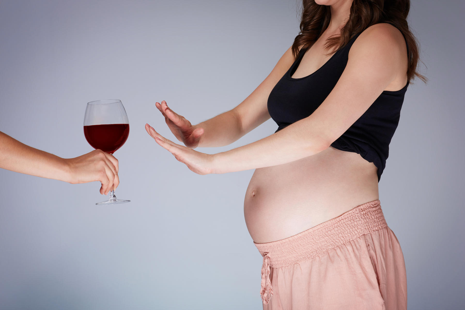 What to Know About Alcohol Consumption During Pregnancy