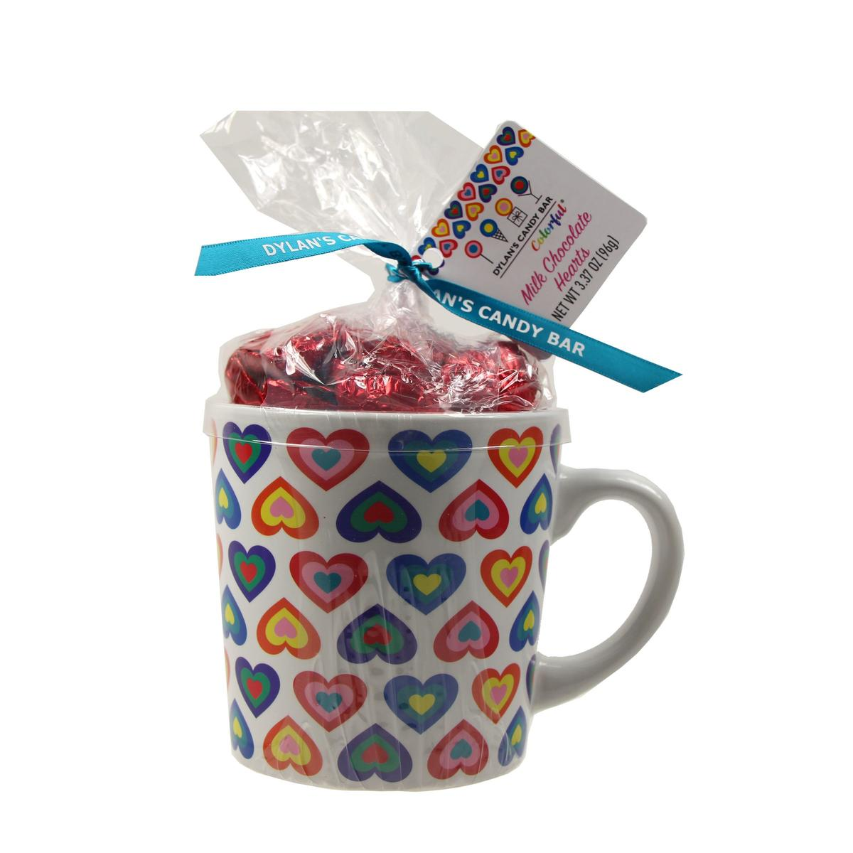 Dylan's Candy Bar Mug