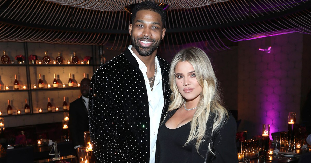 Khloé Kardashian Is 'So Excited' About the Sex of Her First Baby