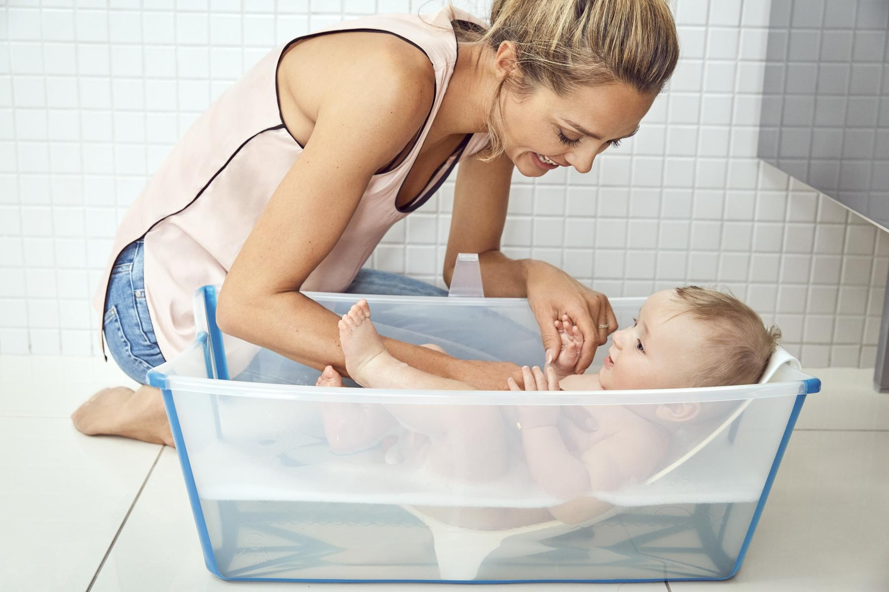 12 Mom Innovations That Make Parenting Easier
