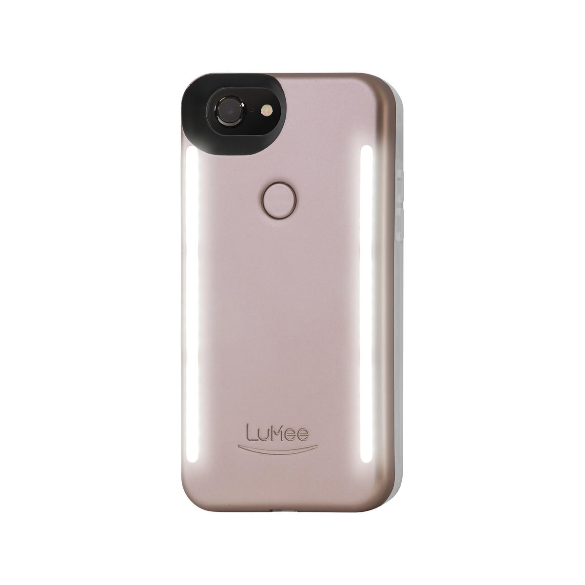 Family Technology LuMee Duo case