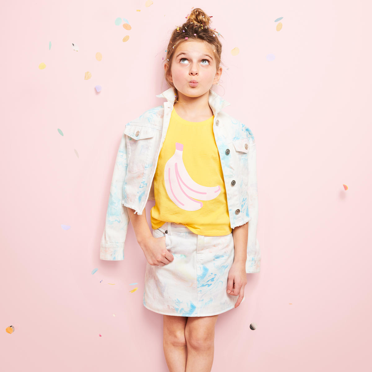 Target X Museum of Ice Cream Collection