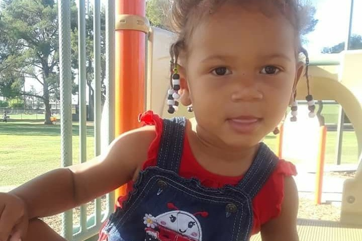Ariz. Parents Called Toddler's Caretakers Repeatedly with No Answer—Then Learned She Was Dead