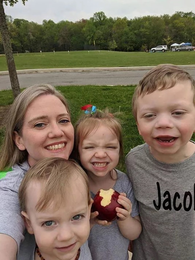 Little Boy Arrives at Sleepover to Find Family Shot to Death in Murder-Suicide