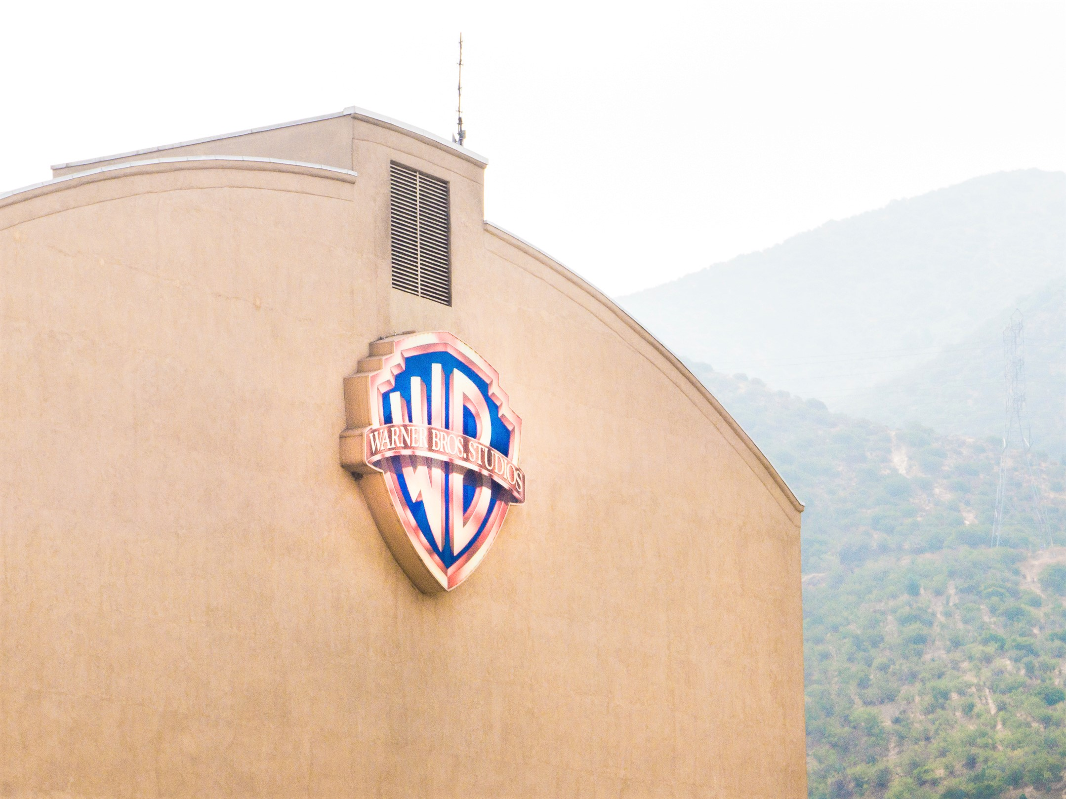 Warner Bros. World Opens As the World's Largest Indoor Theme Park