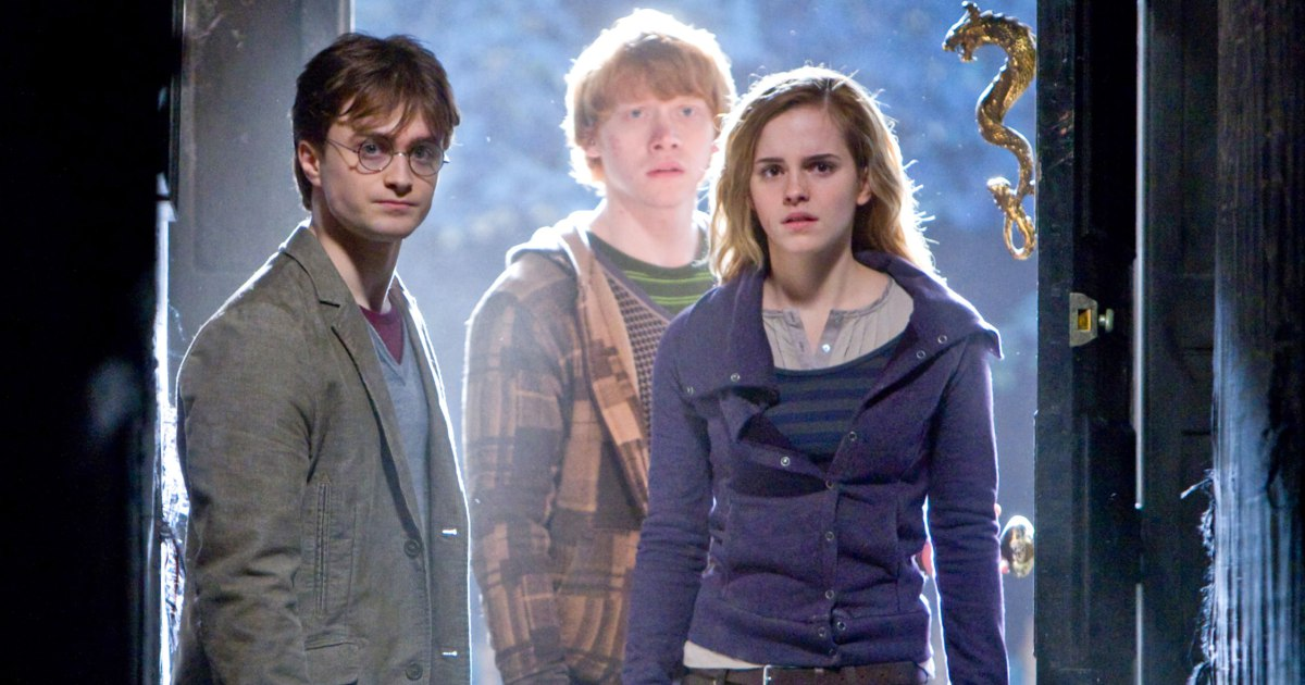 All eight 'Harry Potter' movies are returning to theaters, no spells required_still.jpeg