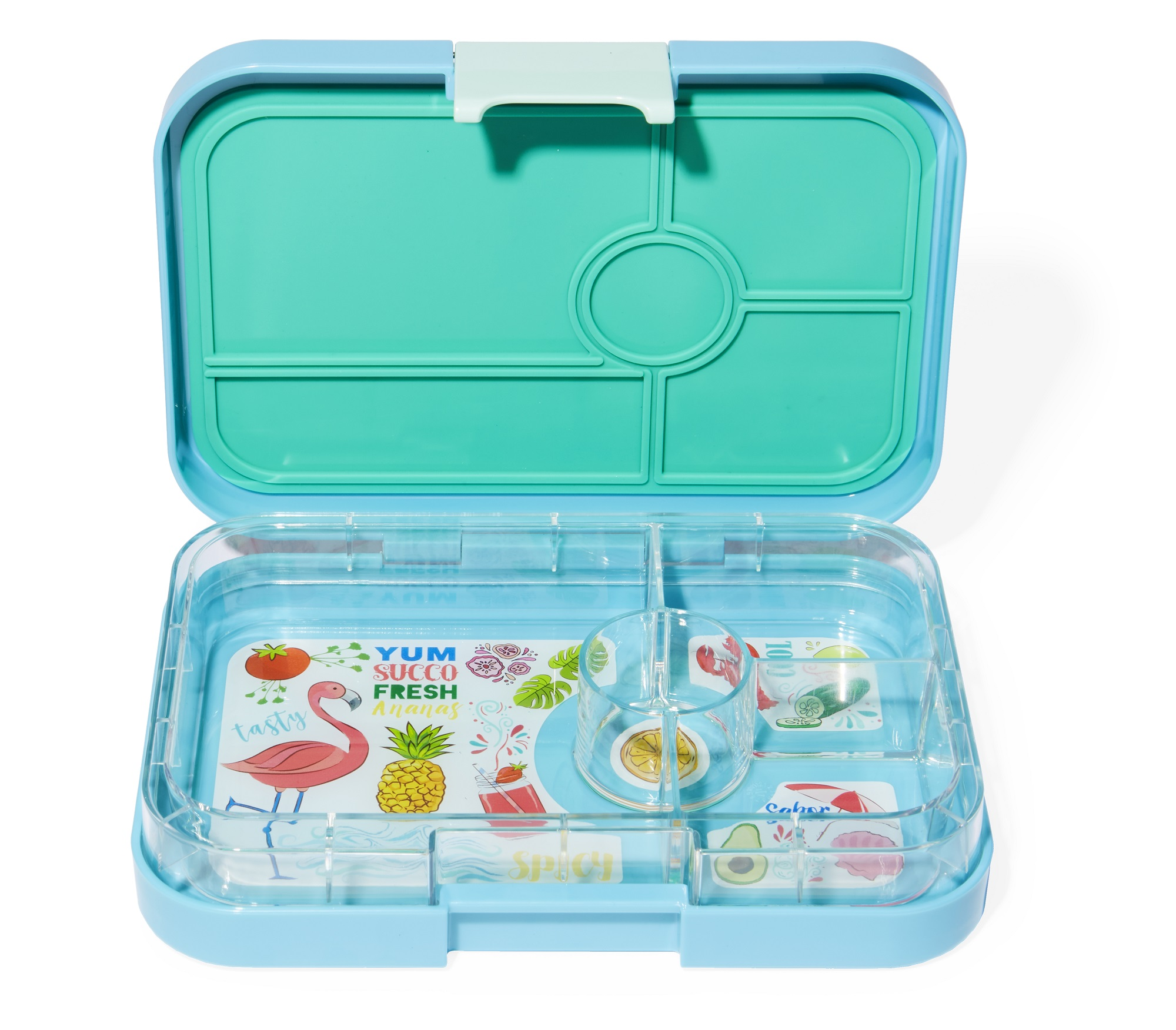 5 Best Bento Boxes to Carry the Perfect Packed Lunch