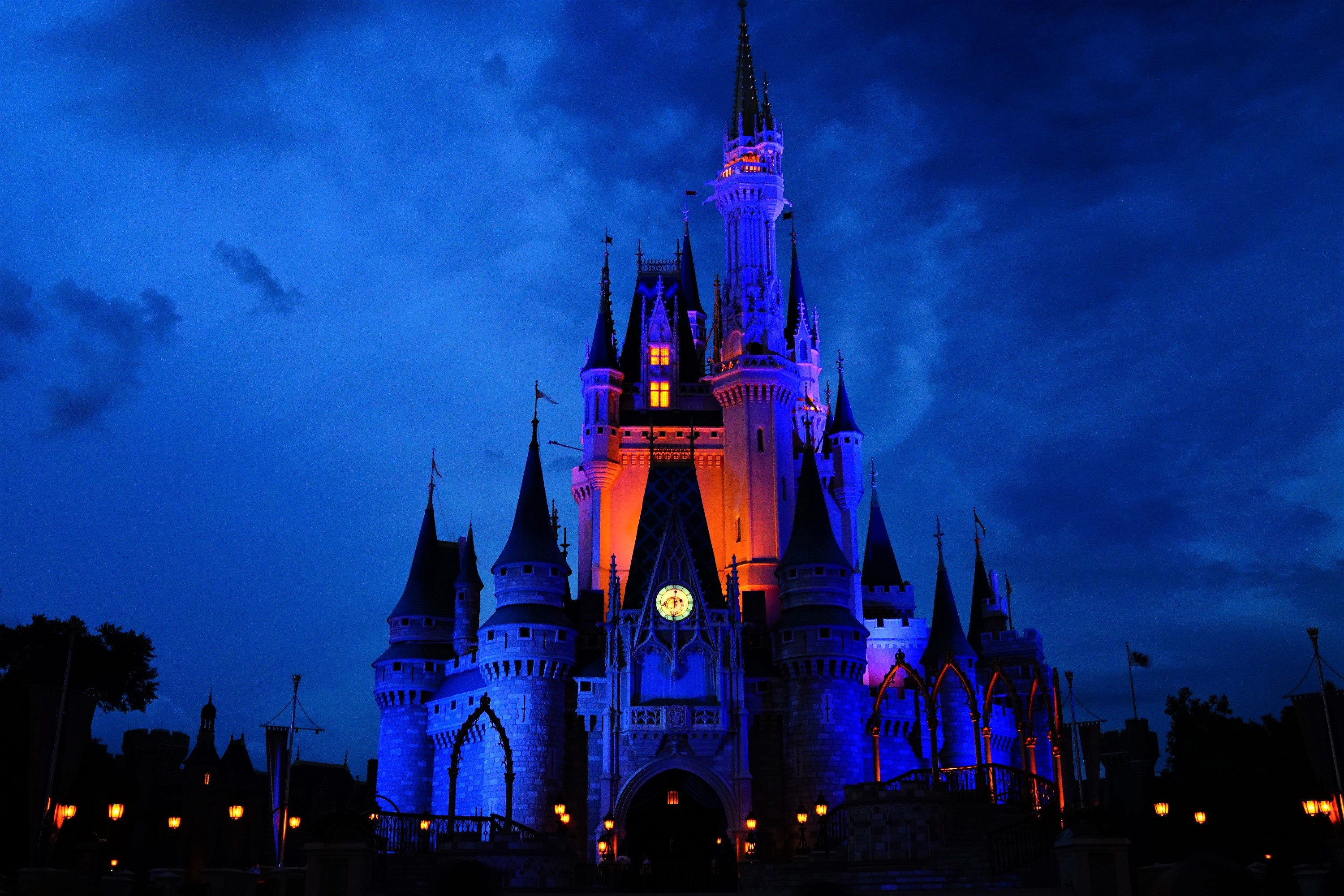 Disney World is Majorly Changing How They Price Tickets: What to Know Before You Book