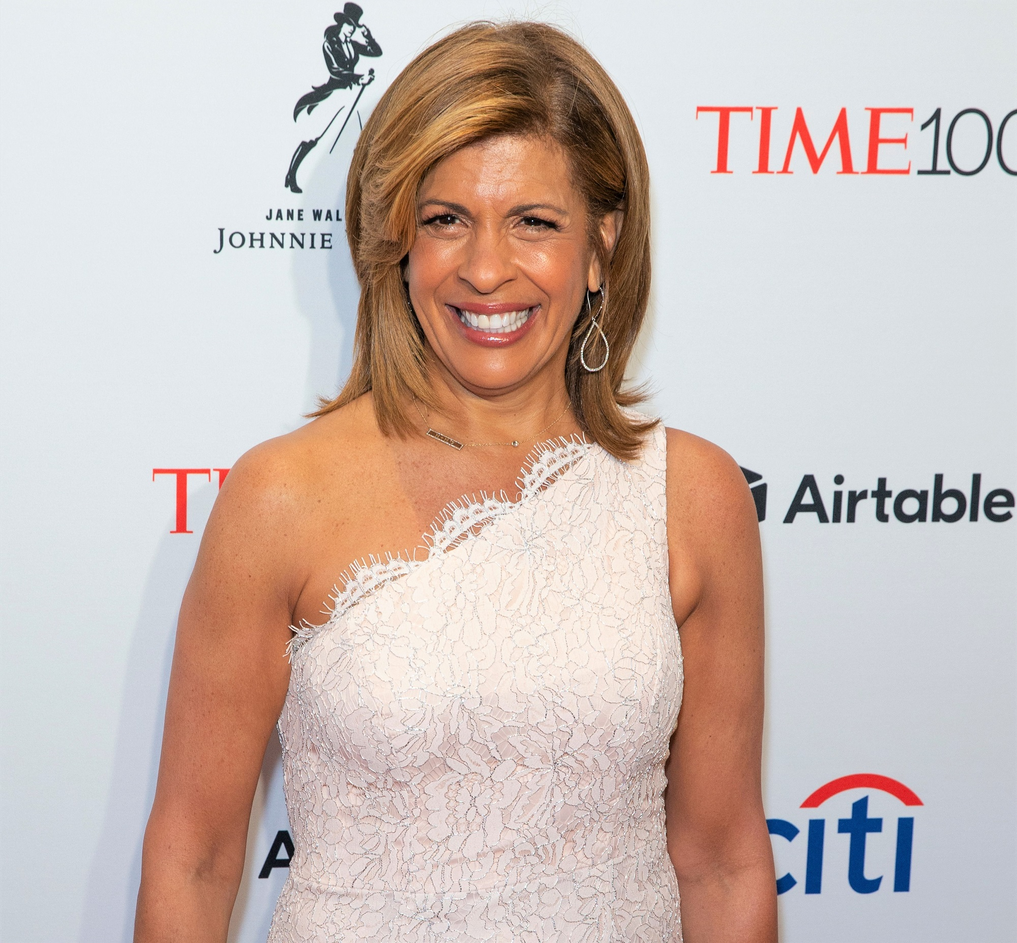 Hoda Kotb Announces Return to Today as She Urges Women to Take Full Maternity Leave If Possible