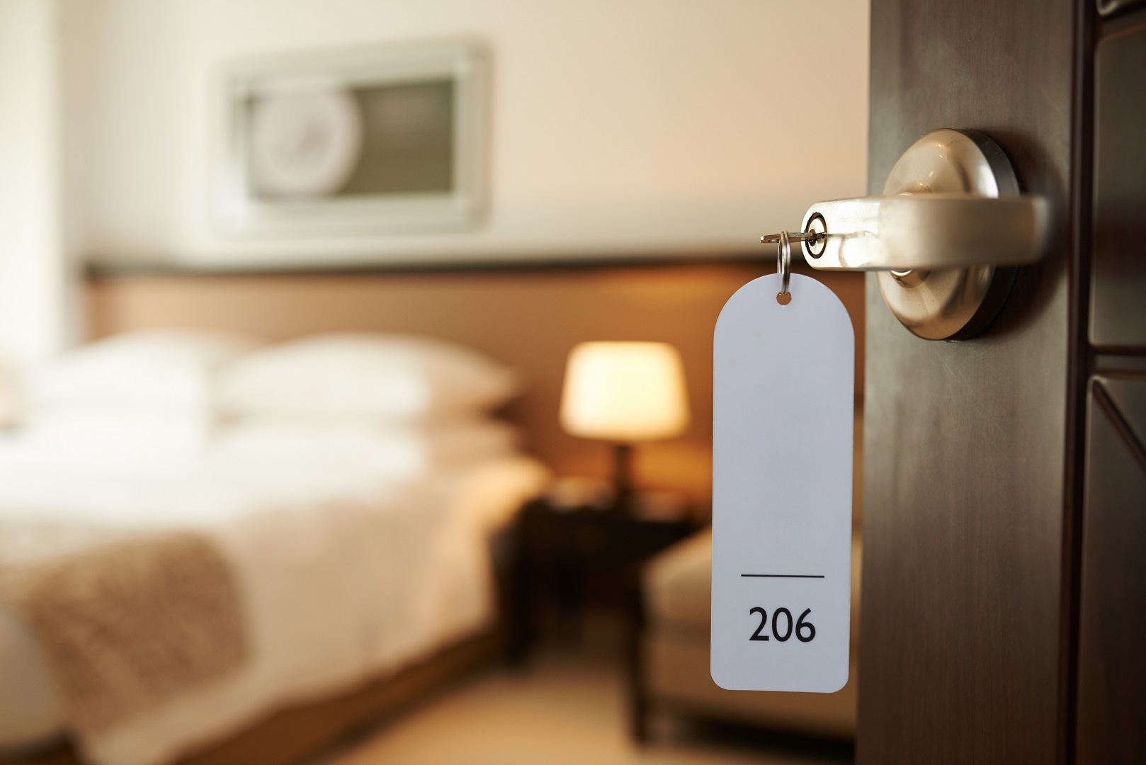 Hotel By Dragon Images.jpg