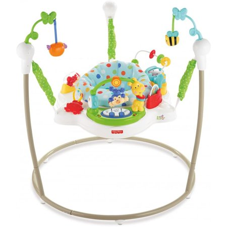 Fisher-Price Zoo Party Jumperoo .jpeg