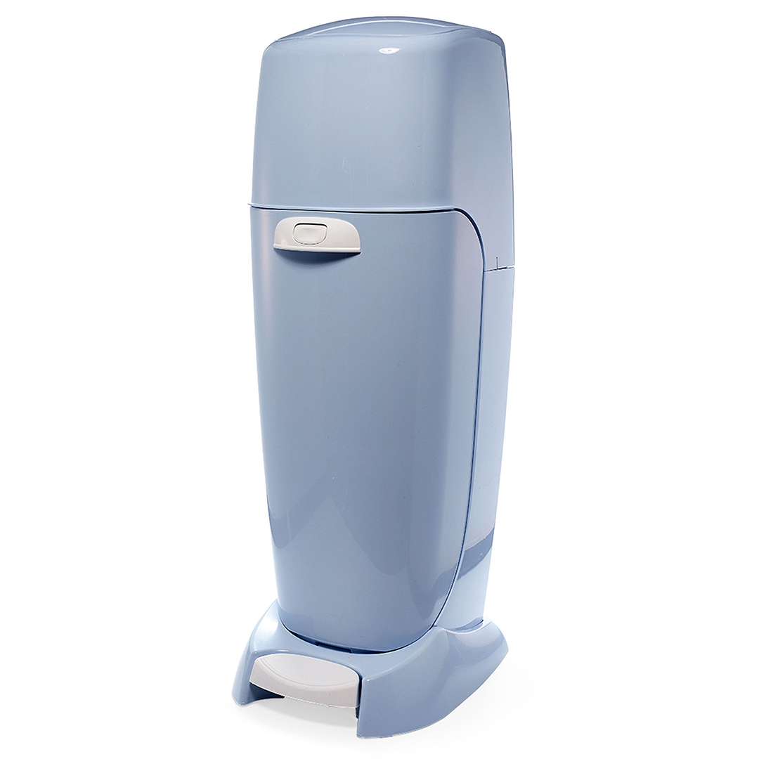 Best Diaper Pail: Playtex