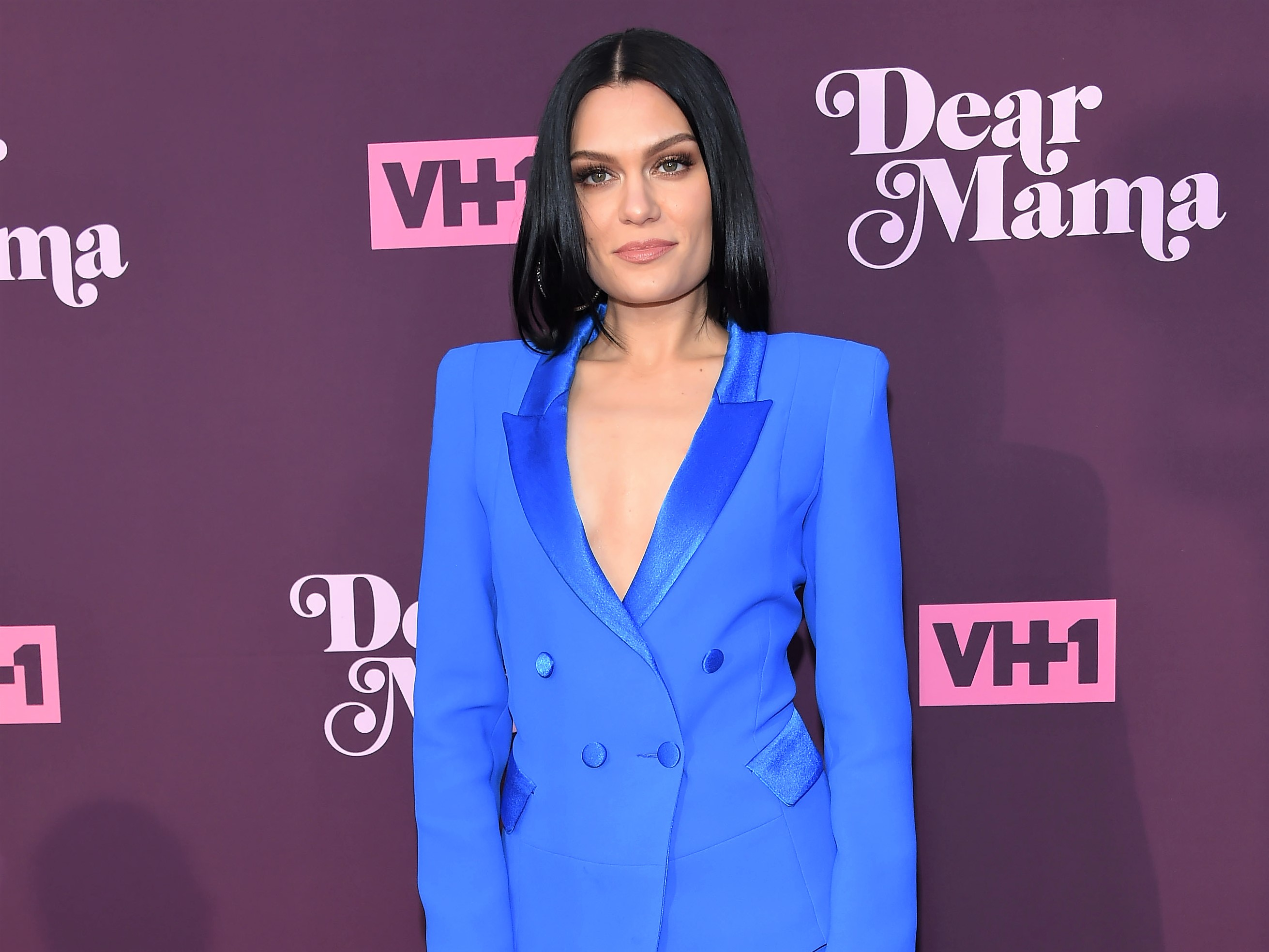 Jessie J Hasn't 'Given Up' on Having Kids After Revealing Infertility Diagnosis: 'I Will Be a Mother'