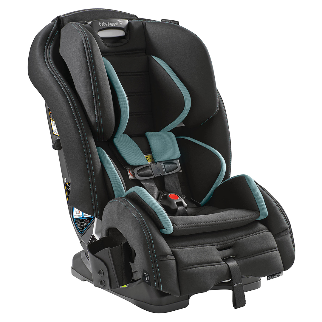 convertible car seat baby jogger city view product