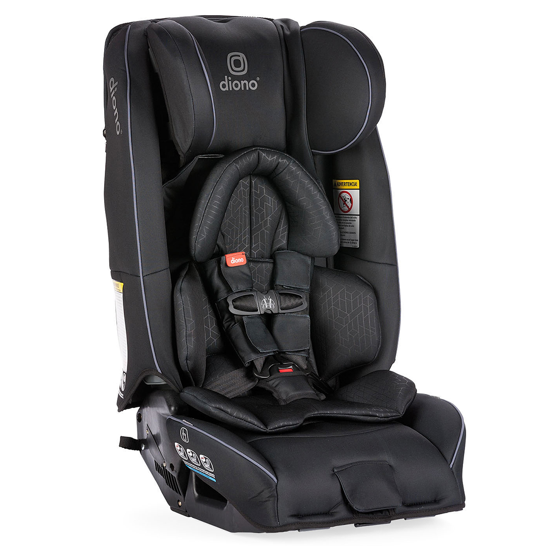 convertible car seat diono radian product