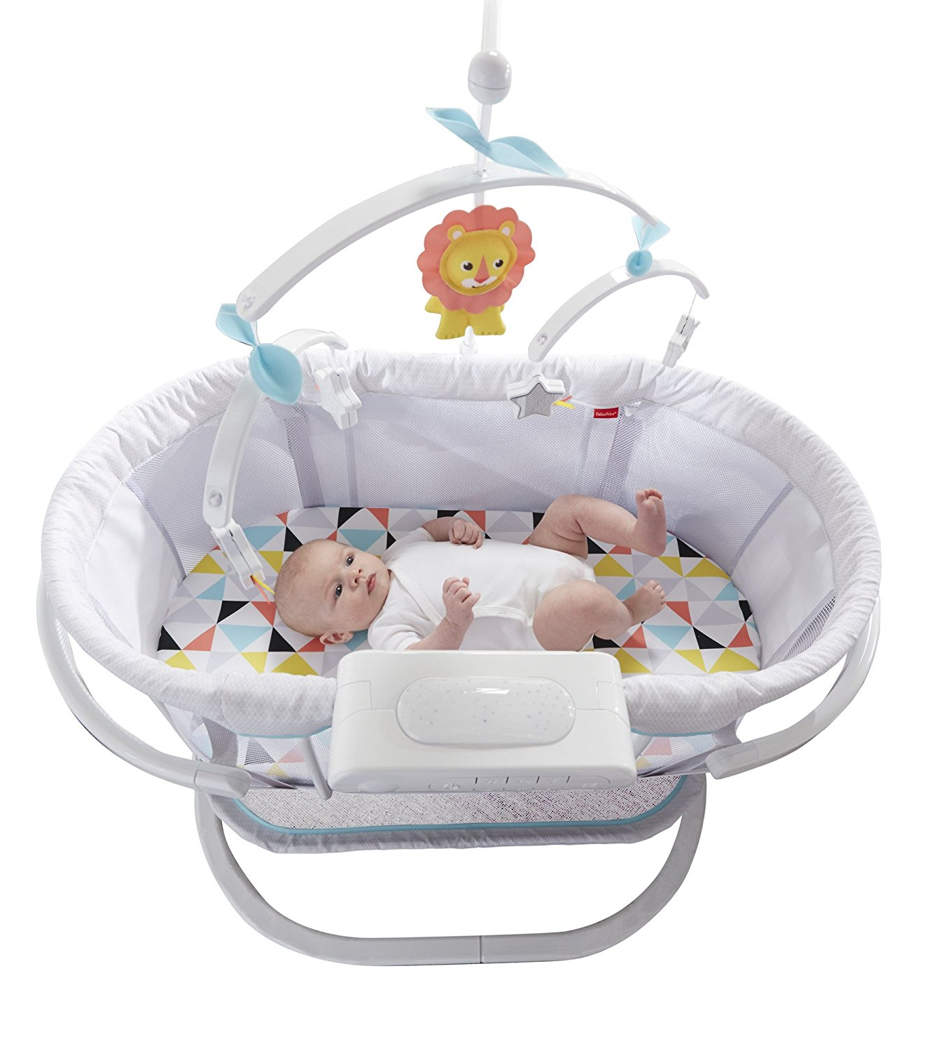 Fisher Price Soothing Motions Bassinet.jpg