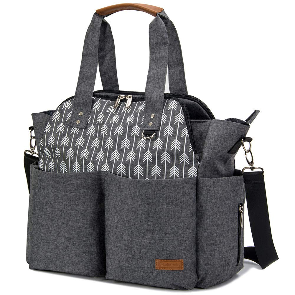 Best Rated in Diaper Bags & Helpful Customer Reviews ...