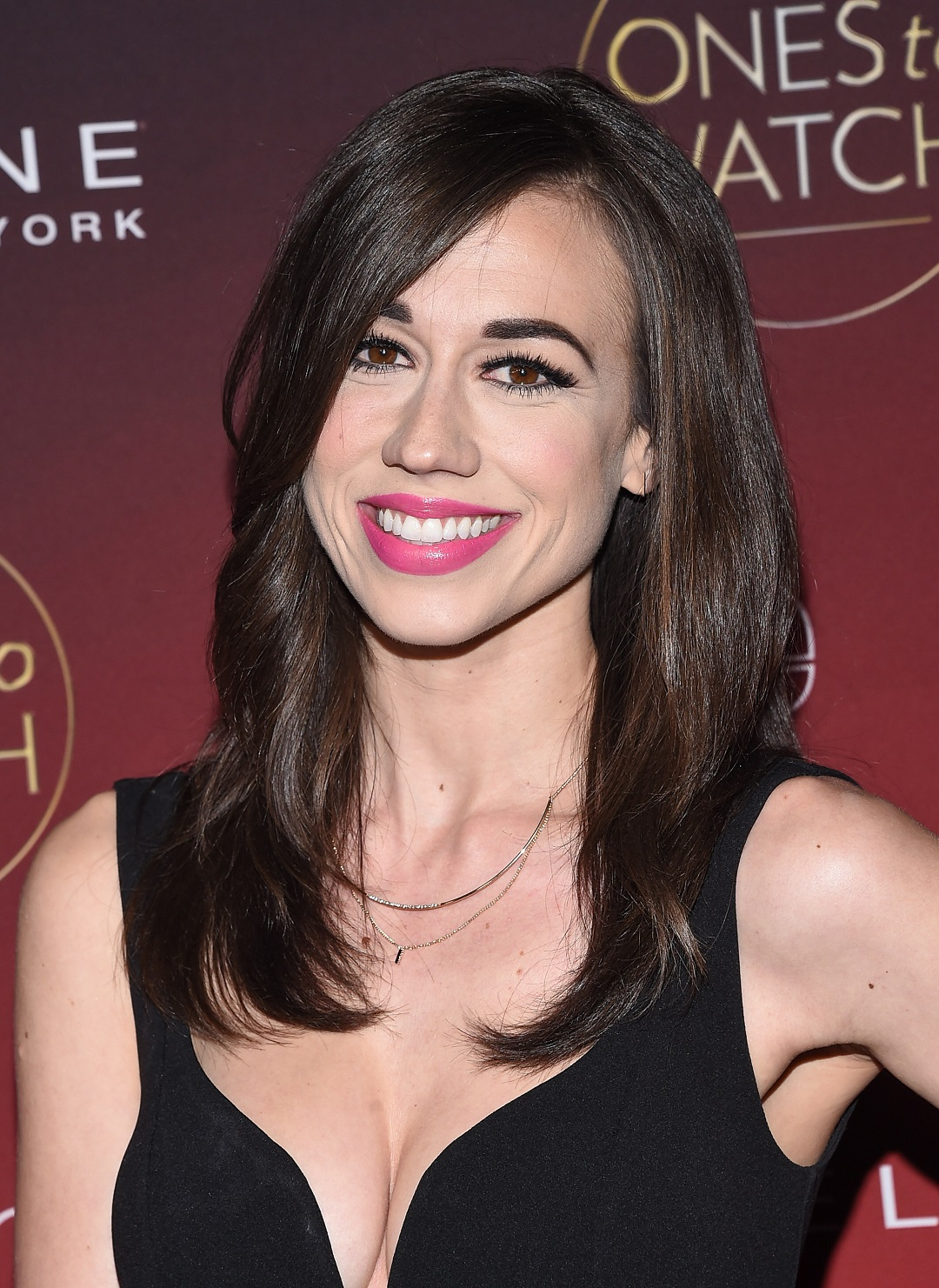 YouTube Star and Singer Colleen Ballinger