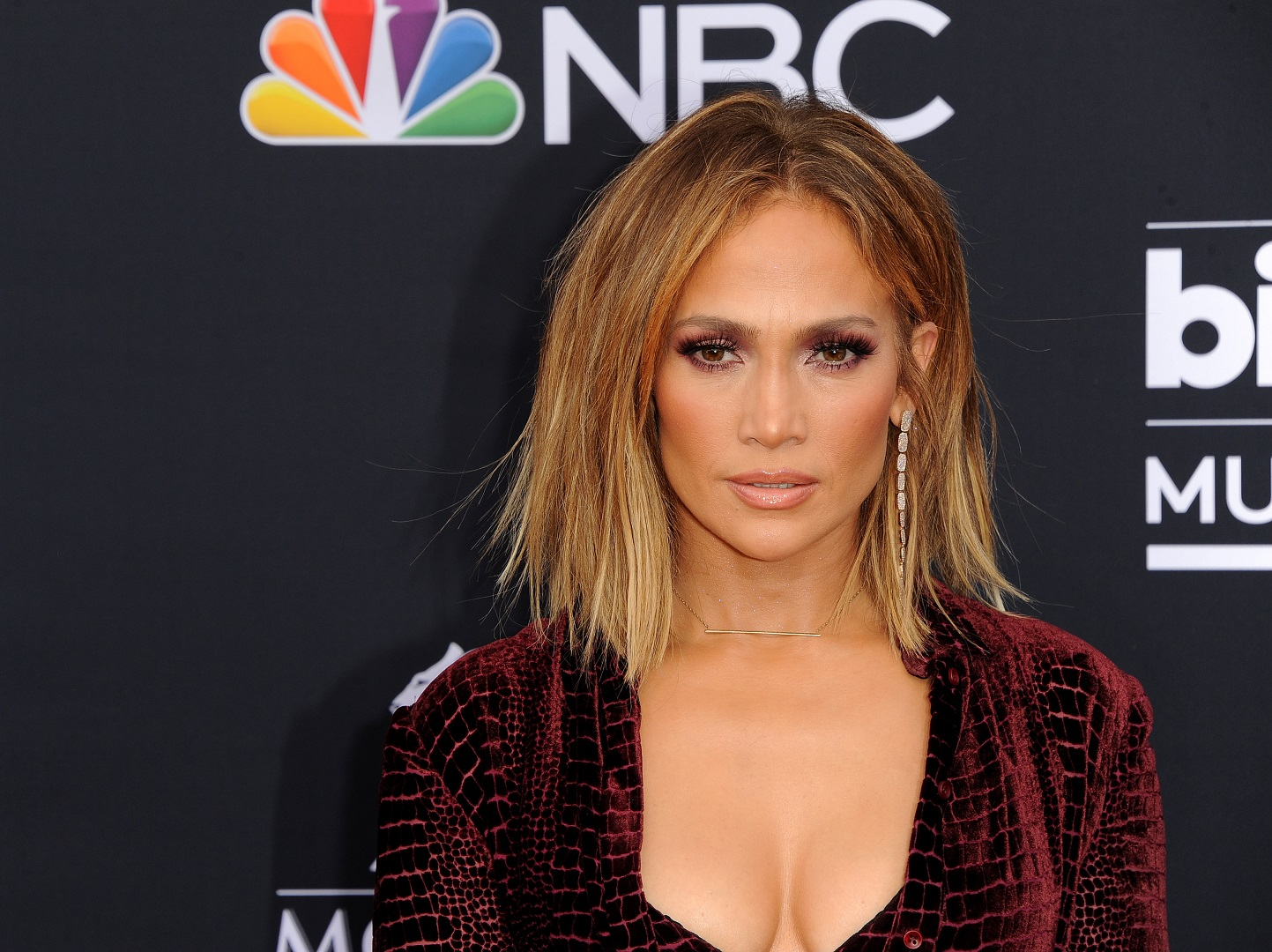 Jennifer Lopez Released an Empowering New Music Video Featuring Her Daughter Emme