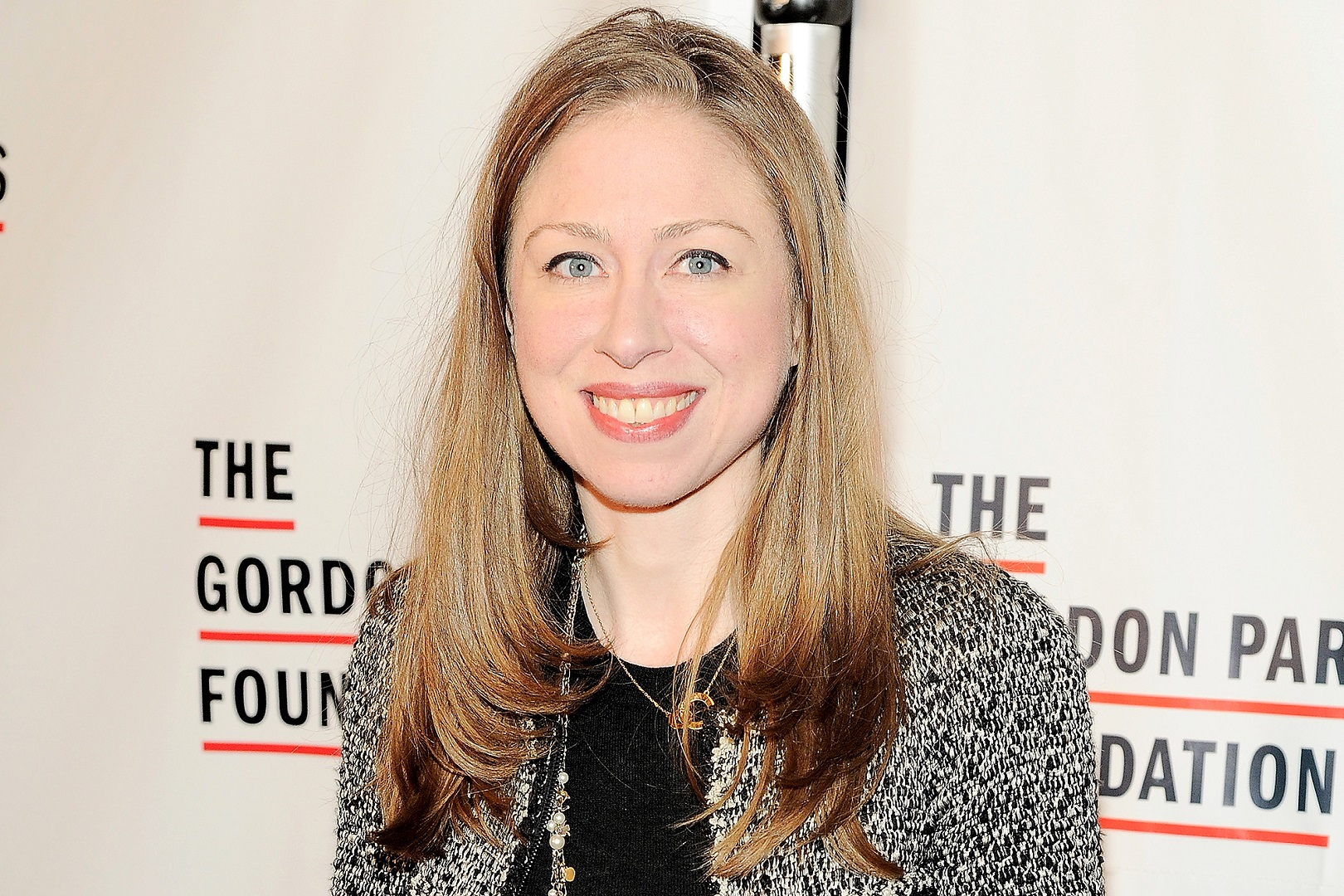 Chelsea Clinton Expecting Third Child: 'We Cannot Wait to Meet Our Newest Addition'