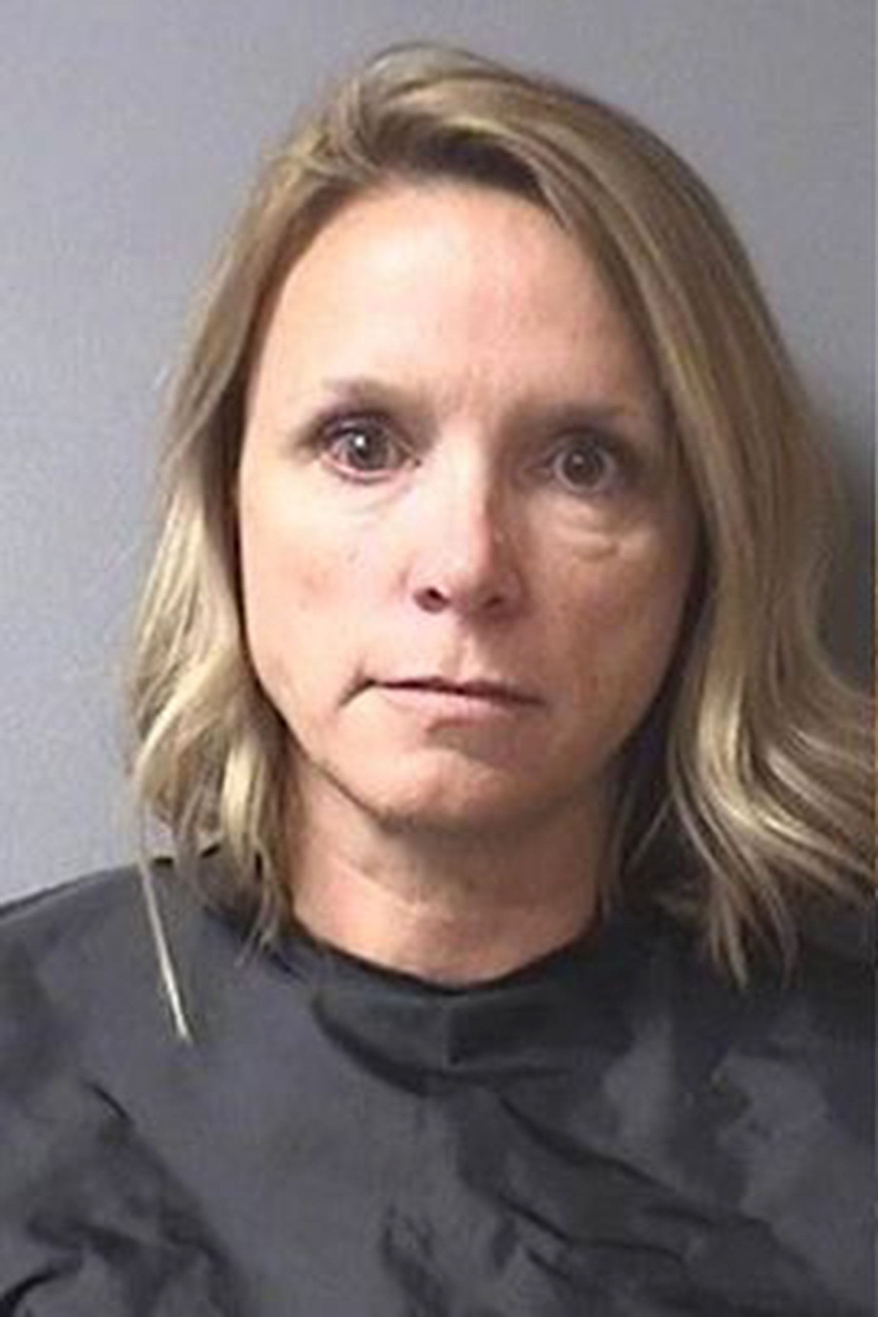 School Superintendent Arrested After Allegedly Using Her Insurance to Get Help for a Sick Student