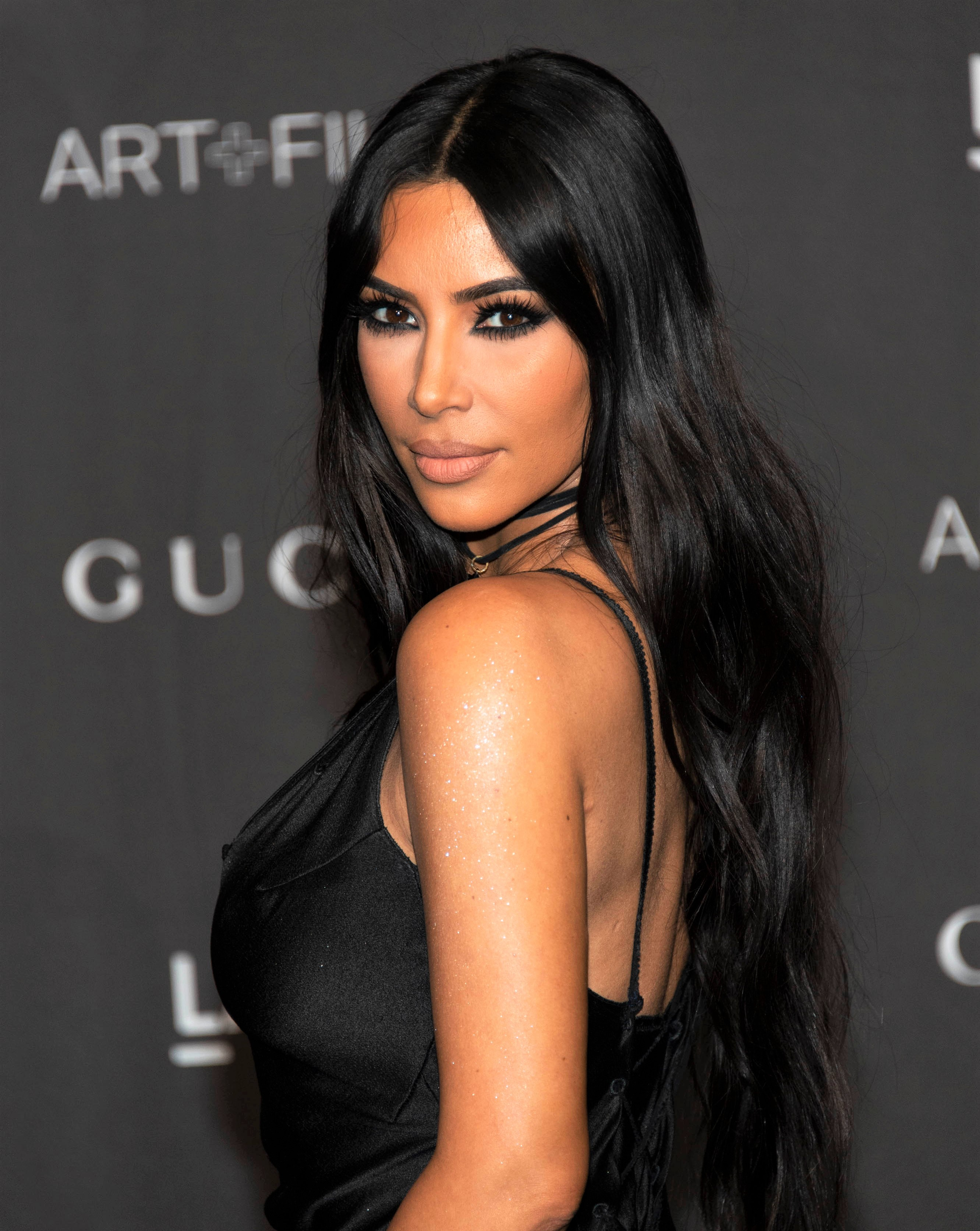 The Emotional Reason Why Kim Kardashian Turned to Surrogacy (Again) for Fourth Baby on the Way