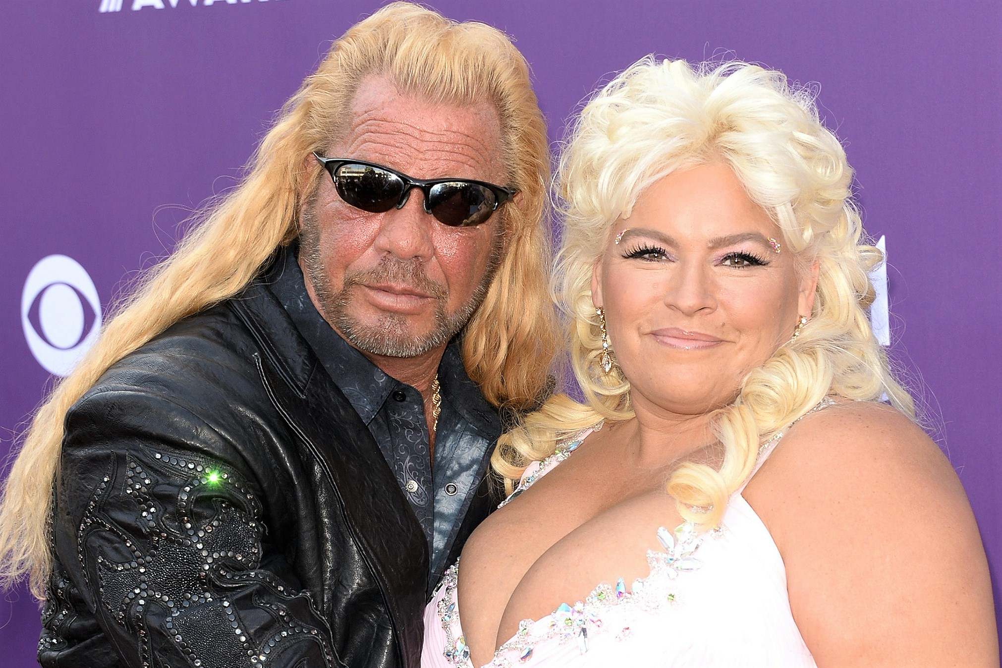 Beth Chapman's Daughter Bonnie Speaks Out After Star's Death: 'Love You Forever Mom'