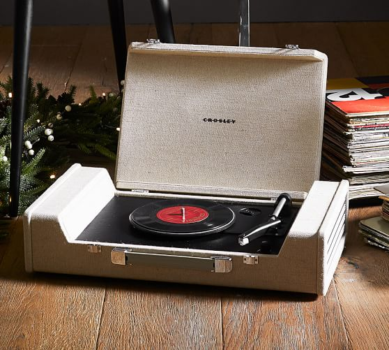 Crosley Nomad USB Turntable.jpg
