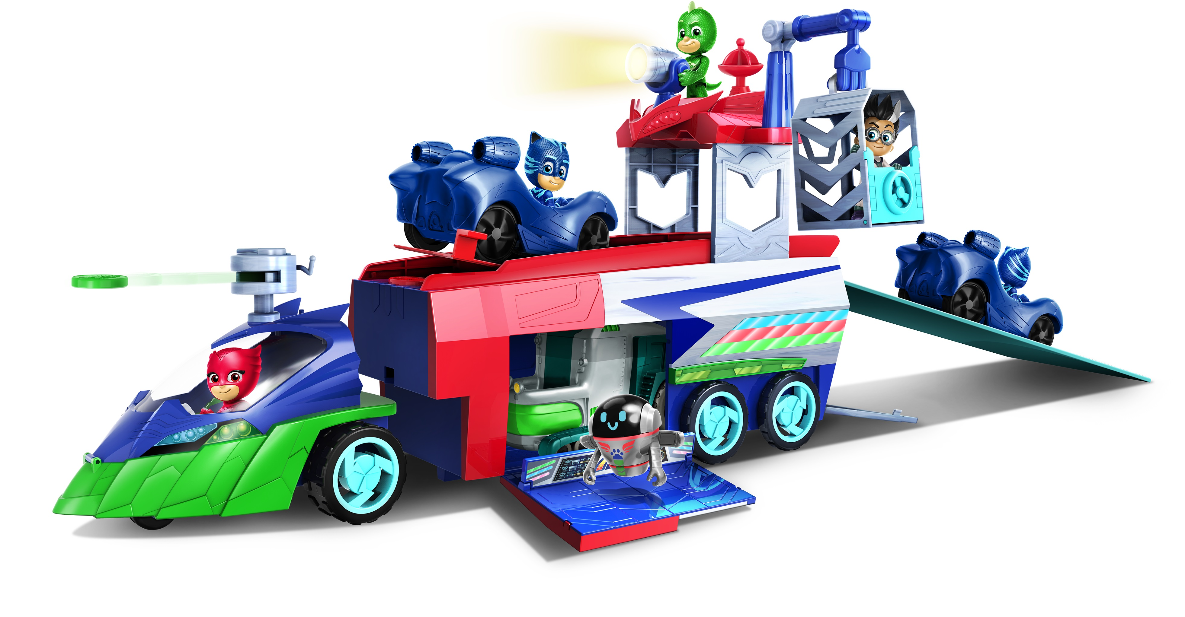 PJ Masks Seeker Vehicle.jpeg