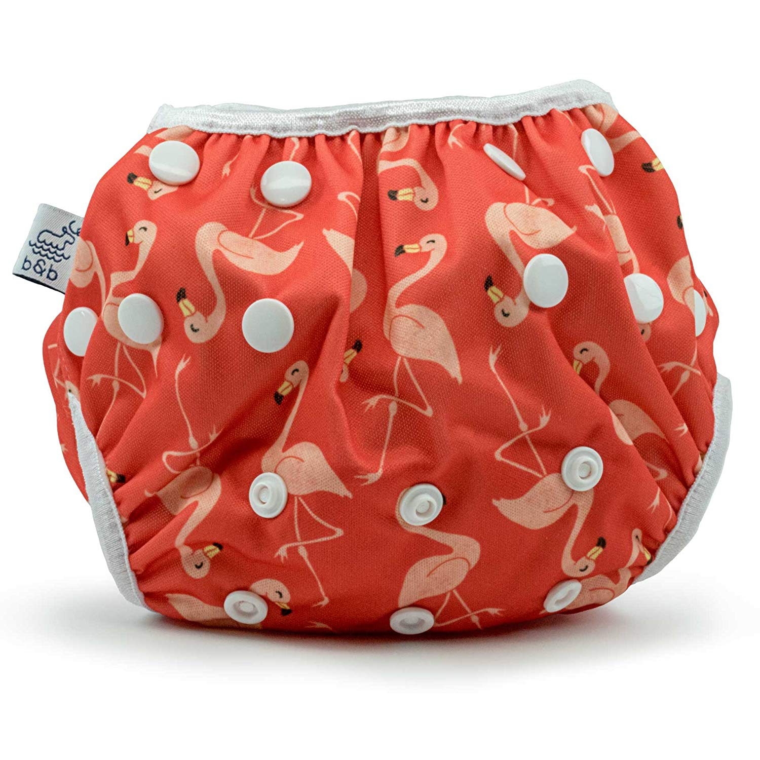 10 Best Baby Swim Diapers of 2019