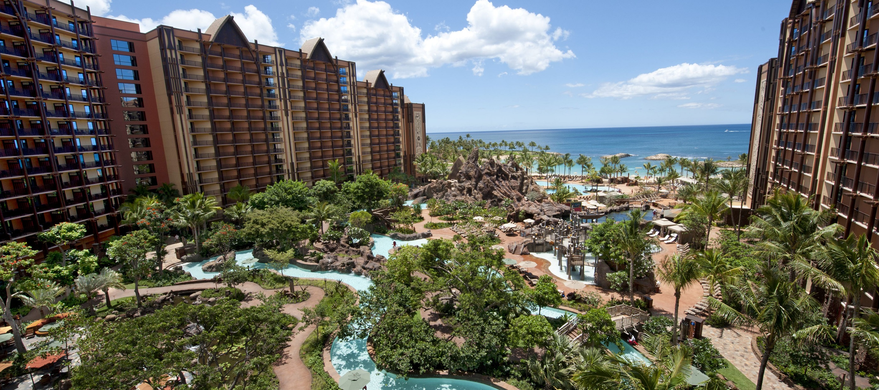 9 Reasons Aulani Hawaii Disney Resort is Totally Worth the Trip