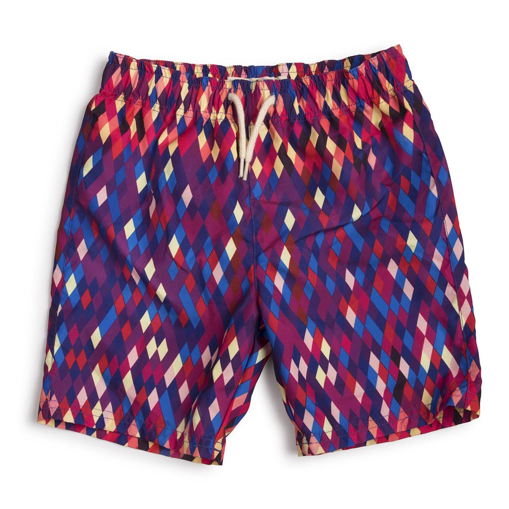 Appaman swim trunks