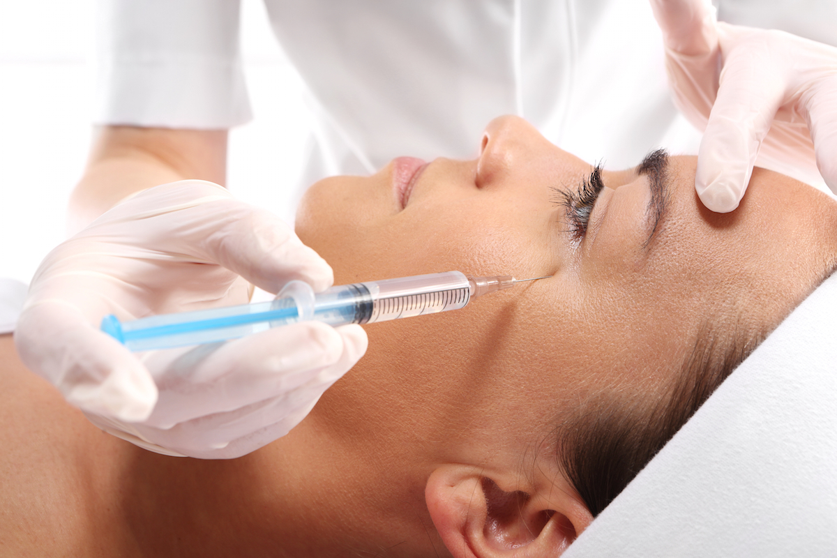 Girl Being Injected With Botox.jpg