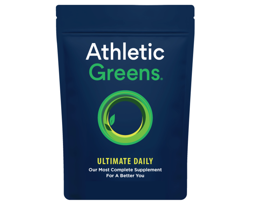 Athletic Greens.png
